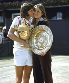 Image detail for -... Chris Evert tennis academy, anything that is associated with Evert and