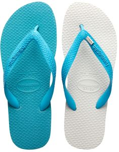 In honor of Havaianas' fans across the globe, we will donate 100% of the proceeds from this 50th anniversary product to UNICEF.