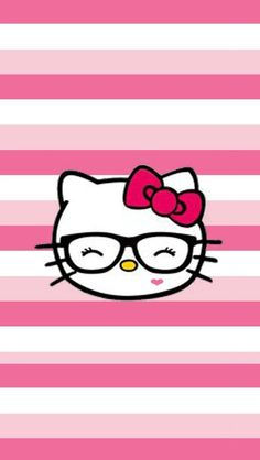 1032 Best Hello Kitty Images In 2019 Hello Kitty Pictures Hello