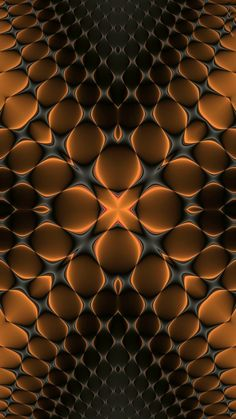 Bronze background – My Pin Page Colorful Wallpaper, Cool Wallpaper, Mobile Wallpaper, Wallpaper Backgrounds, Golden Wallpaper, Wallpaper Ideas, Phone Screen Wallpaper, Cellphone Wallpaper, Fractal Images