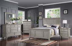 Soon to hit our showroom floors! Be on the look out for this new arrival at Levin Furniture. #newarrivals #fallfurniture #2015furnituretrends
