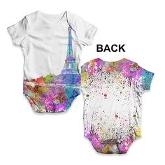 Paris Skyline Ink...  http://twistedenvy.com/products/paris-skyline-ink-splats-baby-unisex-all-over-print-baby-grow-bodysuit?utm_campaign=social_autopilot&utm_source=pin&utm_medium=pin   All artwork on Twisted Envy is created by artists from around the world.     #Twistedenvy