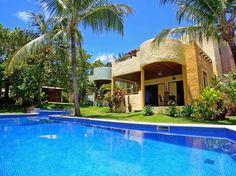 Pipa, Brazil house