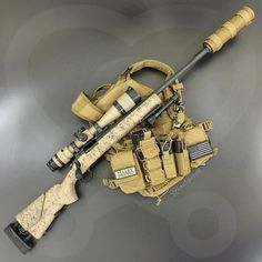 Airsoft hub is a social network that connects people with a passion for airsoft. Talk about the latest airsoft guns, tactical gear or simply share with others on this network Military Weapons, Weapons Guns, Guns And Ammo, Airsoft Sniper, Remington 700, Best Pocket Knife, Custom Guns, Cool Guns, Firearms