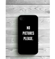 Custom Cases for iPhone 4/4S, iPhone 5/5s, iPhone 5c, iPhone 6, iPhone 6 Plus, Samsung Galaxy S4, Samsung Galaxy S5, Samsung Galaxy S6, Samsung Galaxy