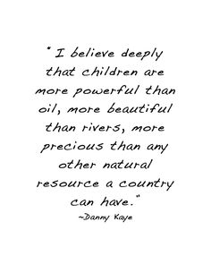 #LivingLifeInFullBloom Danny Kaye. Wise words from a very funny man.