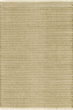 Herringbone Olive Woven Cotton You asked, and we listened! Another terrific Dash & Albert lightweight woven cotton area rug, this time in a classic herringbone pattern. Wall Carpet, Rugs On Carpet, Stair Rugs, 4x6 Rugs, Dash And Albert, Rug Company, Weaving Textiles, Herringbone Pattern, Indoor Rugs