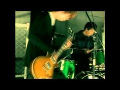 Star watching (Tentaikansoku), Bump of Chikin Hit Songs, Music Songs, Music Videos, Bump Of Chicken 歌詞, Good Rock Songs, Social Anxiety Disorder, Old Music, Ever And Ever, Best Rock