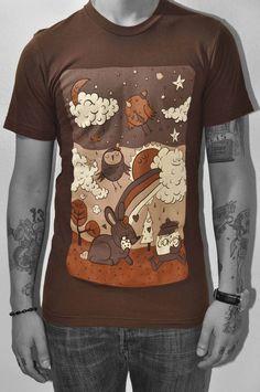 Shirt Designs De Shirts Imágenes Mejores T 17 Camisetas fwUXOqq