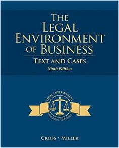 Let 175 free test bank for marketing canadian 9th edition by crane test bank the legal environment of business text and cases 9th edition by roger leroy miller fandeluxe Choice Image