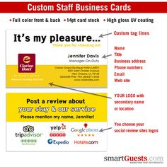 List your business everywhere fix your online listings everywhere staff social business cards reheart Choice Image
