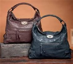 Rm Williams Bags