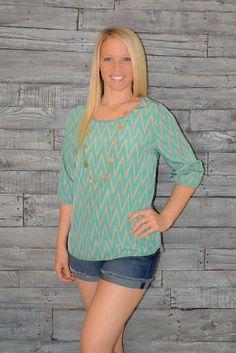 Always FREE Shipping! http://shopsouthernstyleboutique.com/new-arrivals.html