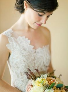 Spectacular Get Ready To Design Your Own Vintage Lace Wedding Dress Online