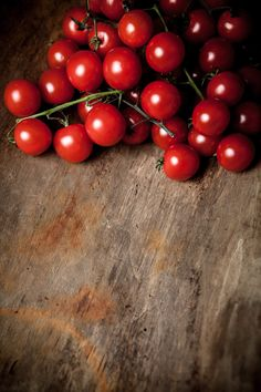 """foto uit het boek """"verrot lekker"""". Foodfotografie"""