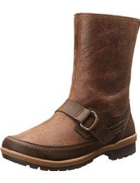 Merrell Women's Emery Buckle Boot $39.49 - $130.00 Prime 4.4 out of 5 stars 90