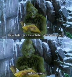 20 The Grinch Memes Funny Humor. Check Out More. Grinch Memes, O Grinch, The Grinch Quotes, Memes Humor, Funny Memes, Hilarious, Irony Humor, Lab Humor, Tech Humor