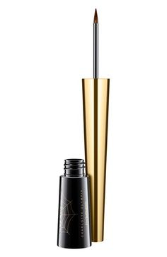 Charlotte Olympia for M·A·C Liquid Eyeliner available at #Nordstrom