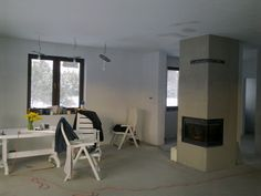 Salon before - Lovingit.pl