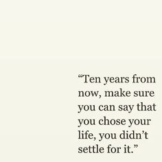 Inspirational And Motivational Quotes : QUOTATION – Image : Quotes Of the day – Description 24 Wonderful Inspirational Quotes Sharing is Power – Don't forget to share this quote ! Motivacional Quotes, Quotes Thoughts, Life Quotes Love, Badass Quotes, Great Quotes, Words Quotes, Wise Words, Senior Quotes Inspirational, Uplifting Quotes