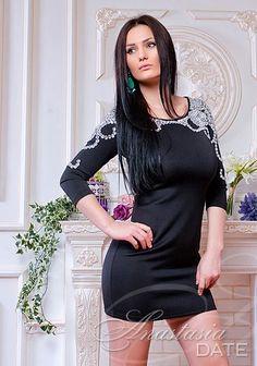 Singles ruso mujeres mahalo