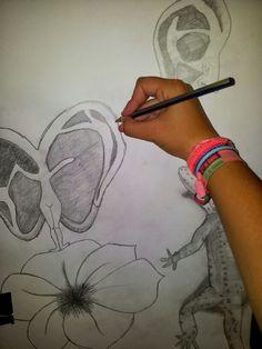 My Works, Art, Art Background, Kunst, Performing Arts