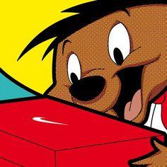 Speedy Gonzalez | Warner Brothers' Looney Tunes