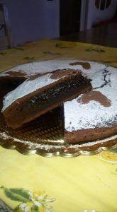 torta-grisbi-bimby