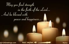 Free online Peace & Happiness ecards on Inspirational Sympathy Card Messages, Condolence Messages, Sympathy Quotes, Condolences Quotes, Qoutes, Christmas Messages, Christmas Angels, Words Of Strength, Im Thinking About You
