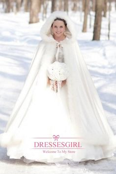 winter-abaya-swing-mantel-ganzk-rperansicht.jpg 800×1.200 Pixel