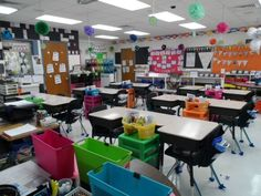 5 clever ways to store and organize student materials