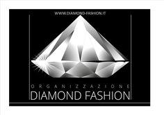 DIAMOND FASHION - www.diamond-fashion.it
