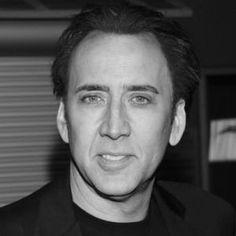 1995 - Nicolas Cage
