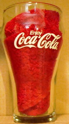 Eat football #sleep football drink #coca-cola #glass   free p & p,  View more on the LINK: http://www.zeppy.io/product/gb/2/172400191607/