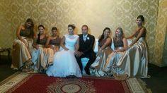 Amigas da Noiva... #casamentodaamiga