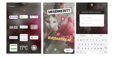 3 tipp az interaktív kvízmatrica használatához - Pikrea Workshop, Marketing, Instagram, Atelier