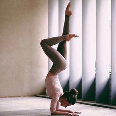 """좋아요 461개, 댓글 11개 - Instagram의 Modern Karmavore(@modernkarmavore)님: """"""""Letting go gives us freedom - the only condition for happiness. If in our hearts we still cling to…"""""""