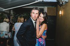 Photos of guests talking. Melbourne Wedding, Windsor, Gardens, Victoria, Couple Photos, Photography, Couple Shots, Photograph, Fotografie