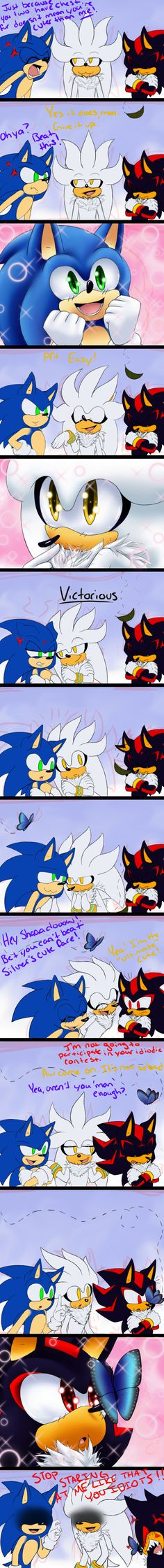 267 Best Sonic Memes Comics Images Videogames Sonic Funny