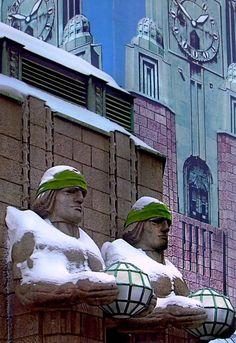 Helsinki, Finland Alaska, Capital City, Helsinki, Travel Destinations, Architecture, Lakes, Pictures, Favorite Recipes, Humor