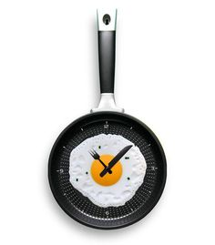 Material: Plate, handle: ABS Plastics Egg: PVC Pointer: aluminum…  ~~~~~~~~~~~~ Kitchen Clock