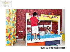 Panchsheel Pratishtha at Sector 75 Noida Call +91 9560450435