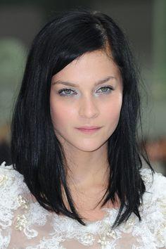 pretty makeup natural