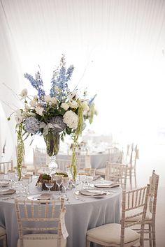 boda-pieza central-ideas-7-093013