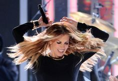 116 best Faith Hill images on Pinterest | Country artists, Country ...
