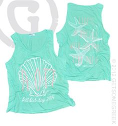 Would be so cute for ADPi in azure blue ;)