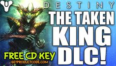 http://topnewcheat.com/destiny-taken-king-free-activation-key/ Destiny DLC Key Generator, Destiny DLC Key Generator 2016, Destiny DLC serial 2016, Destiny The Taken King DLC Code Generator, Destiny The Taken King Free DLC Keys