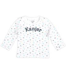Prenatal - De leukste newbornkleding online kopen!  PRENATAL.NL - Newborn t-shirts - Newborn!   PRENATAL.NL