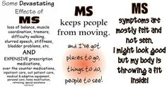 Multiple Sclerosis 3 Photo:  This Photo was uploaded by sparky710. Find other Multiple Sclerosis 3 pictures and photos or upload your own with Photobucke...