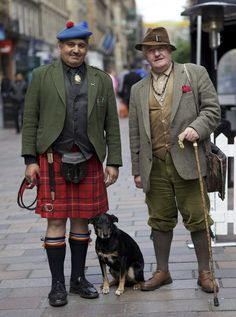 c97799b99 63 Best Men in kilts with dogs images in 2016 | Dog, Doggies ...